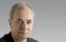 Michael U. Klein