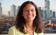 Denise Shahid