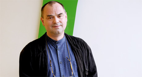 Carsten Herrmann-Pillath