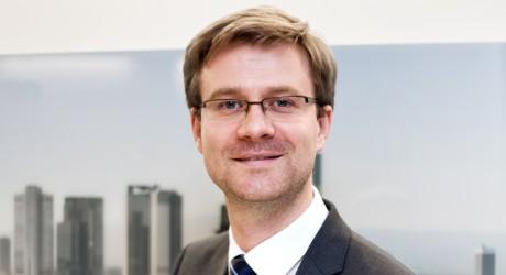 Stephan Jank