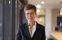 Angelika Werner