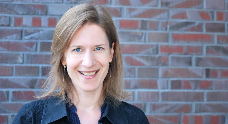 Myriam Bechtoldt