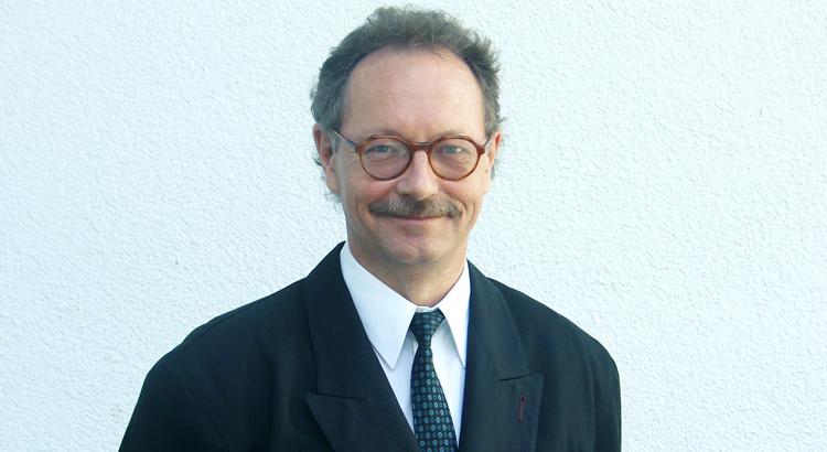 Paul G. Schmidt